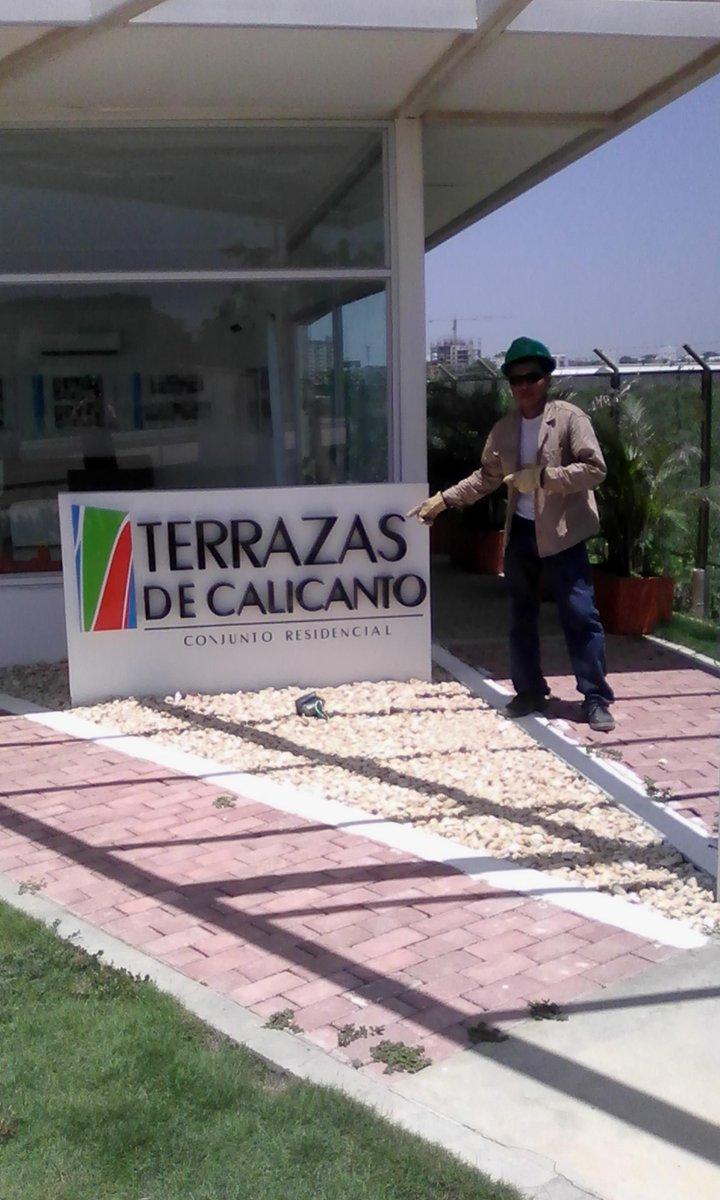 Hernan Dario Gonzale Hdgc92 Twitter