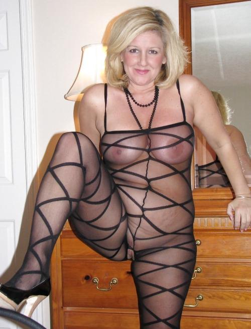 прозрачные секси трусикы часне любитильське интым фото ню