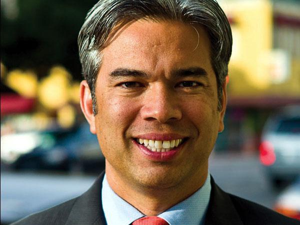 Assemblyman @RobBonta is keynote speaker at #BoldStep #50thDelanoGrapeStrike http://t.co/pQugv2iLK9