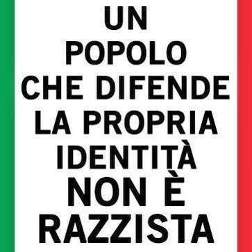 Risultati immagini per l'italia agli italiani
