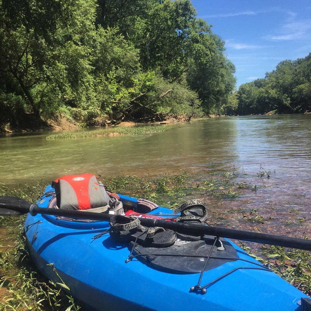 Kayak Kentucky (@kayakkentucky) | Twitter