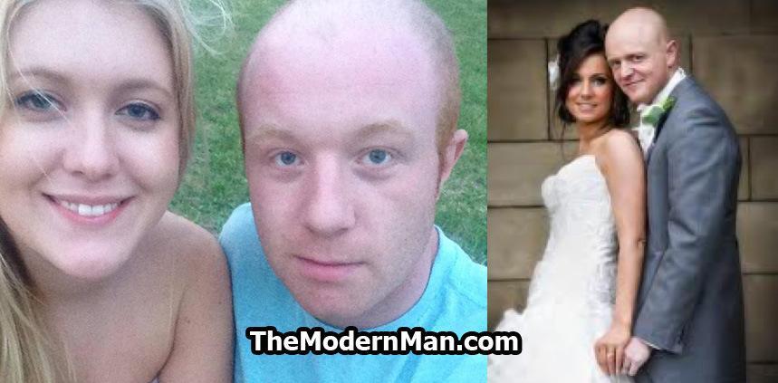 "Dan Bacon on Twitter: ""Do Women Find Bald Men Attractive ..."