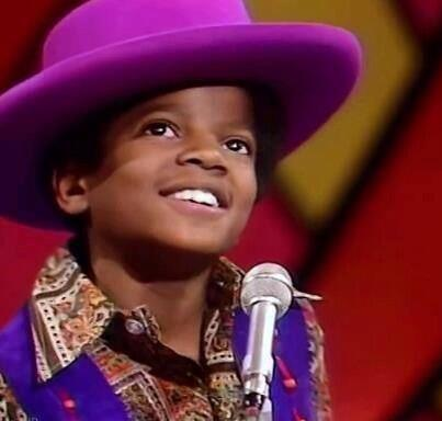 micheal jackson life with his kids essay Very few of us kids knew who michael jackson  he was more successful before his life  and your essay on why michael jackson sucks is.