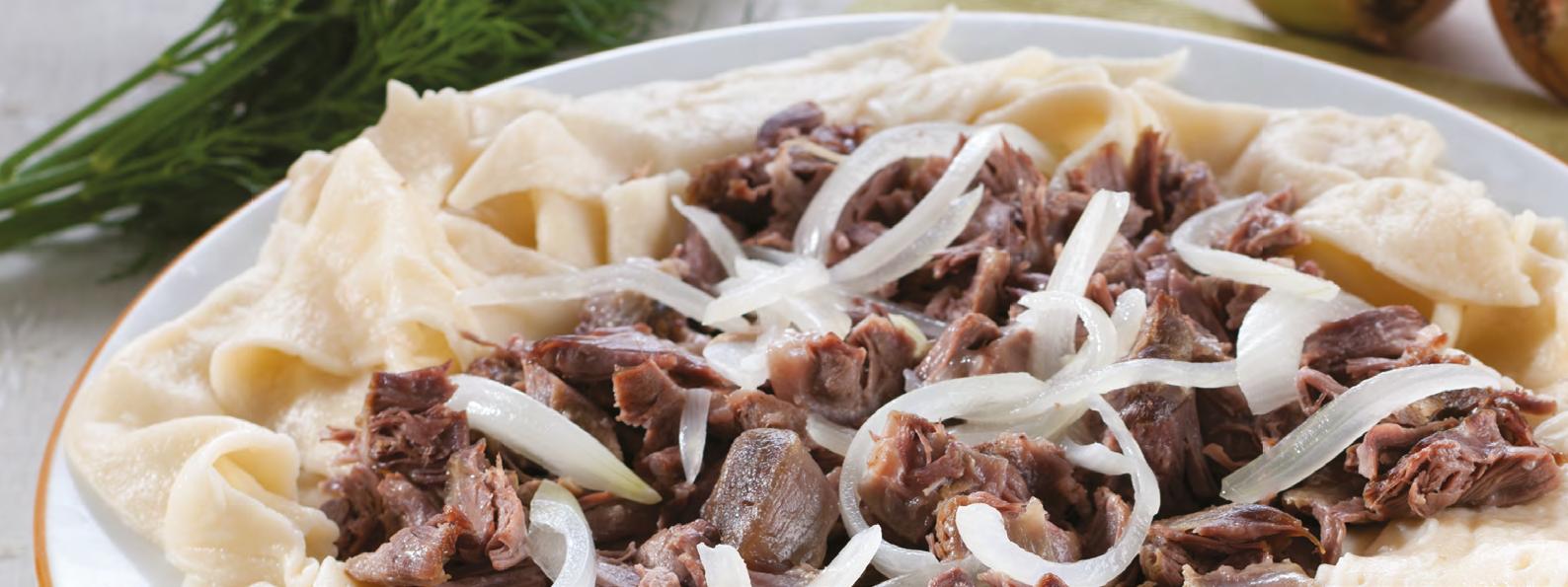 нужные казахская кухня бешбармак рецепт с фото южные