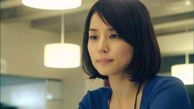 """有蓮 on Twitter: """"@yurikosanfu..."""