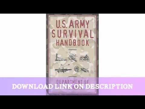 download Critical Companion to