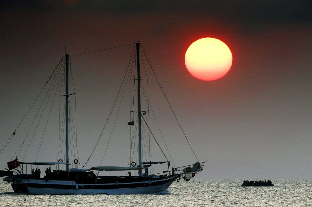 Viaggiare Sicuri Grecia: le ultime disposizioni dalla Farnesina