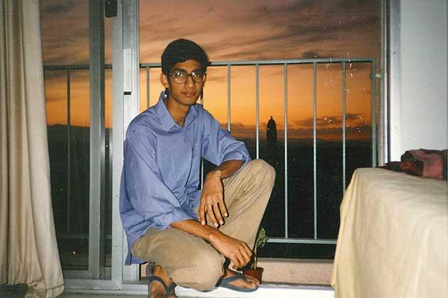 Thumbnail for Sundar Pichai, CEO of Google: Reactions