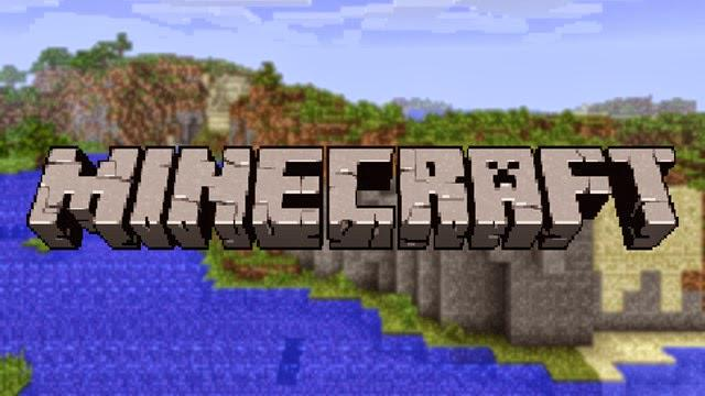 minecraft pocket edition free download full version