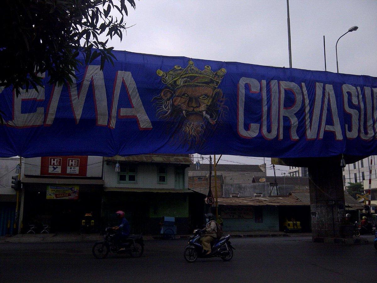 Malang News V Twitter Fly Over Kota Lama Arema28nuhat Rirmalang By Revolvercomm Http T Co Rj72dreaen