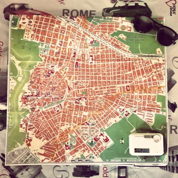Cartina Di Gravina In Puglia.Angela Moliterni On Twitter Gravina Travel Cartina