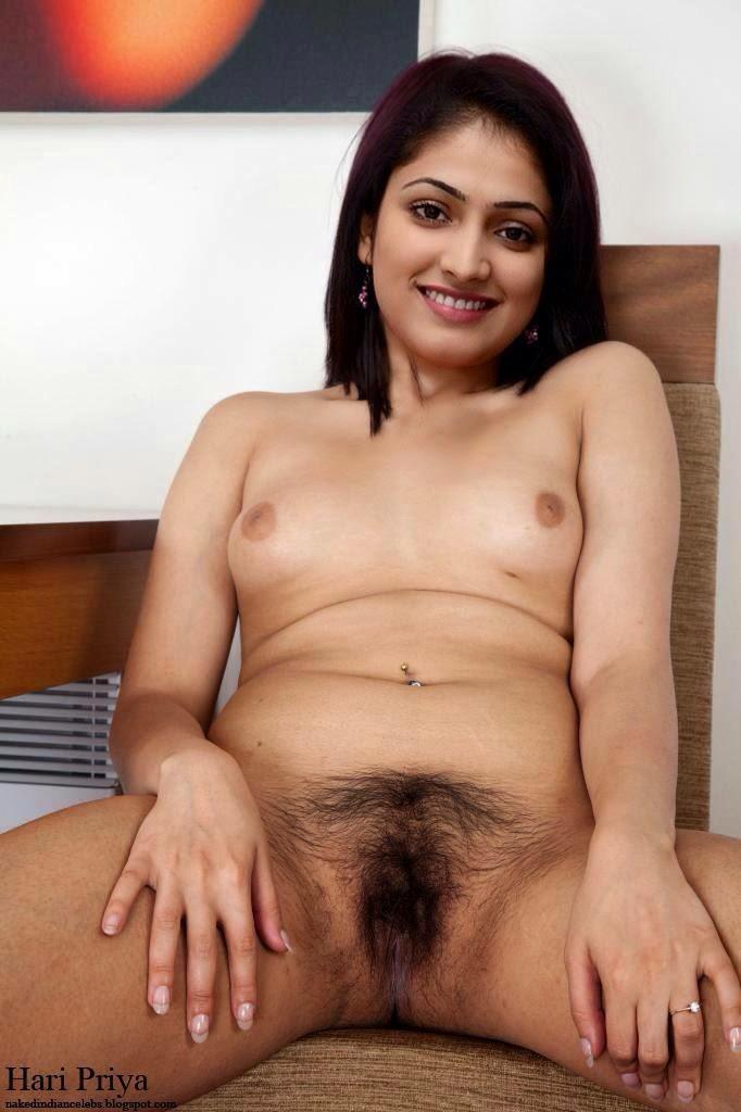 sexy canadian indian pussy