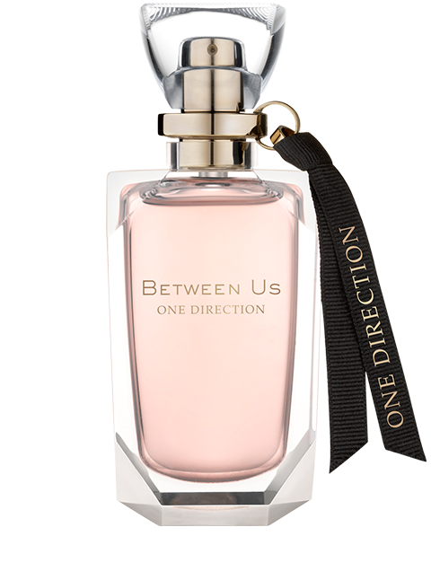 Who's loving the latest #1DFragrance? Haven't got it yet? Grab yours. http://t.co/zG6XpVnUvB