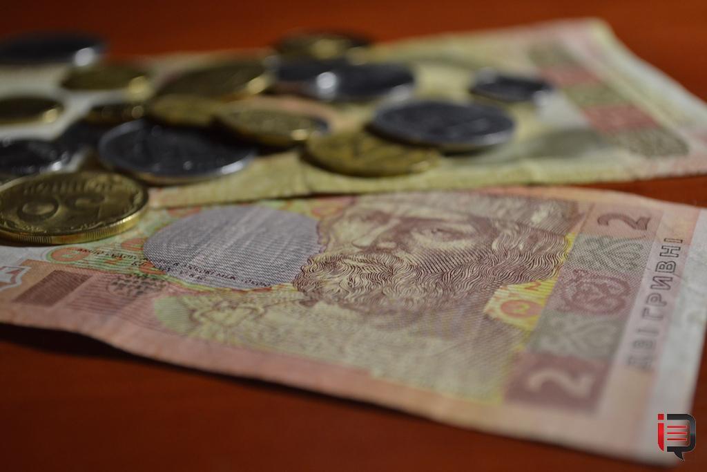 Апелляционный суд признал законным залог 1,2 млн гривен для экс-министра Лавриновича - Цензор.НЕТ 6132