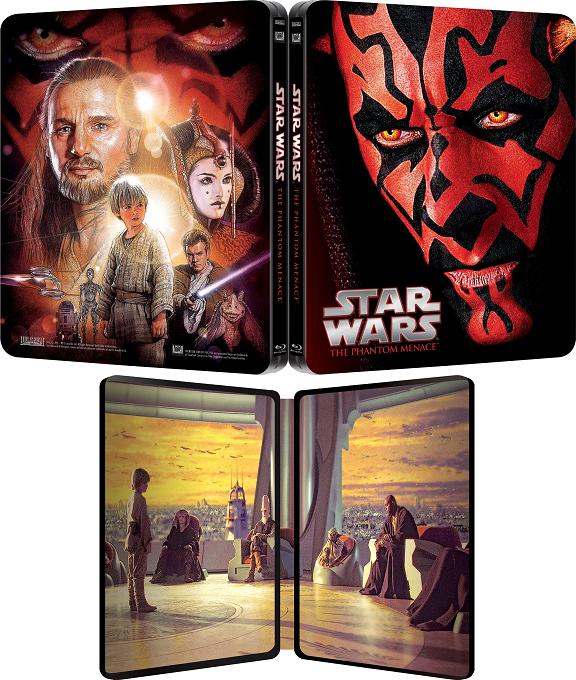 [Lucasfilm] Star Wars - les six premiers films (1977-2005) - Page 3 CMIn-FYWoAElHCM
