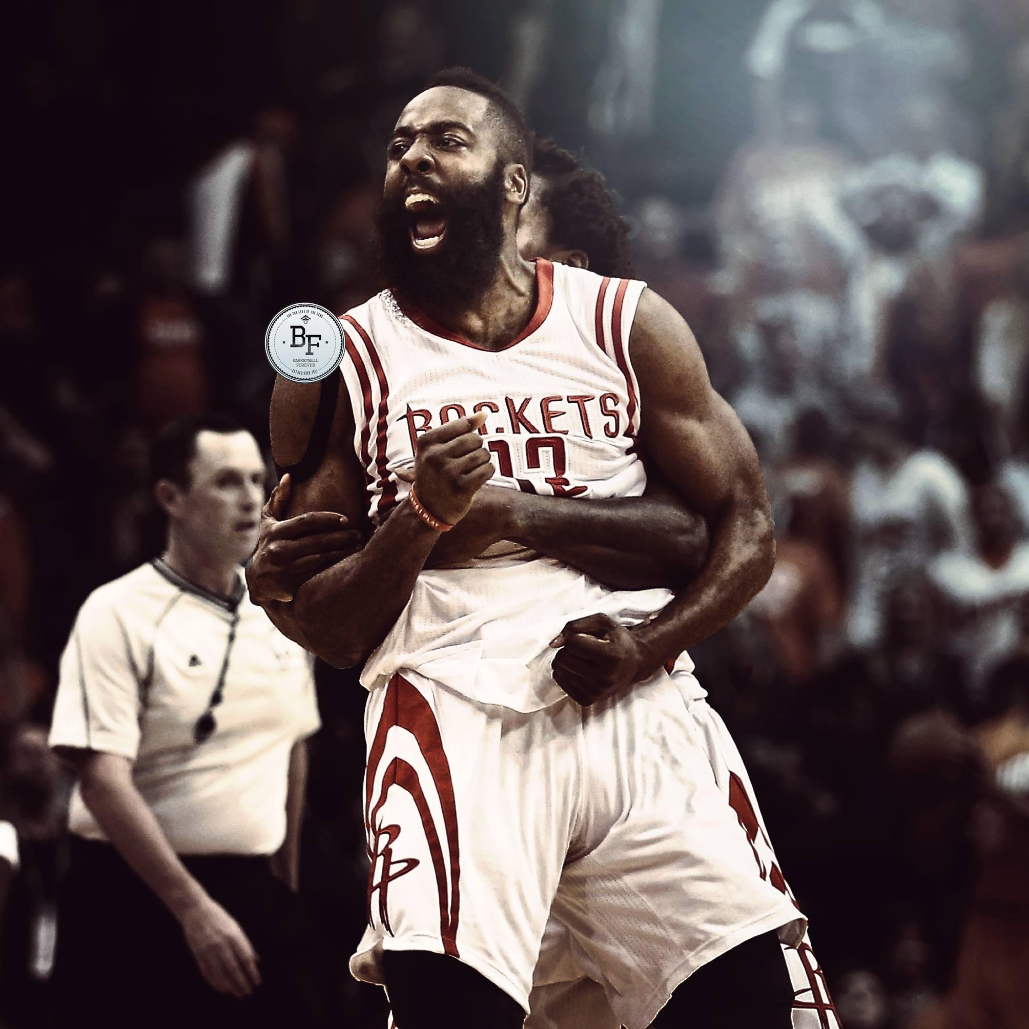 James Harden Nba Records: Most Improbable Triple-Doubles In NBA History