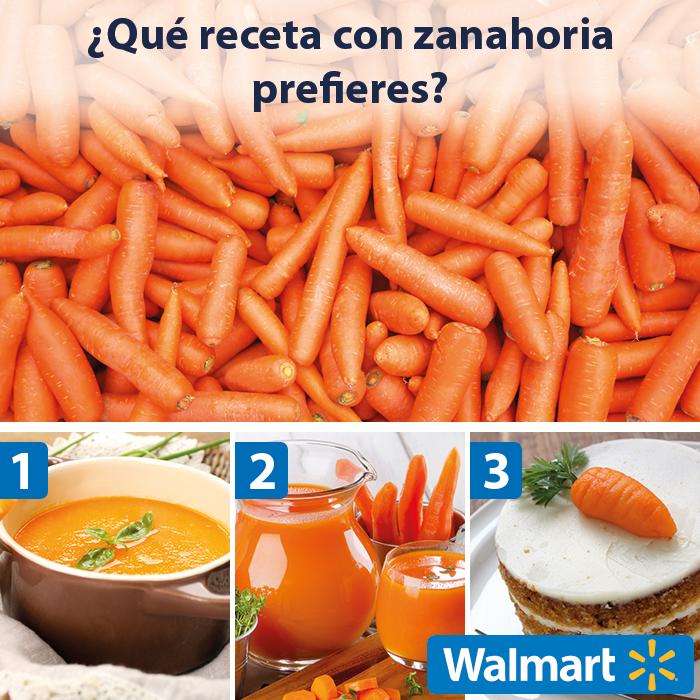 Zaaschila On Twitter Walmartmexico Nosotros Preferimos Zanahoria Rallada Con Chamoy Zaaschila D Deliciosoconzaaschila Http T Co Qtipqxkzmo Online shopping in canada at walmart.ca. chamoy zaaschila d