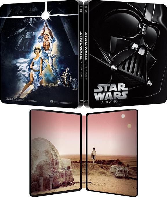 [Lucasfilm] Star Wars - les six premiers films (1977-2005) - Page 3 CMIoaj8WIAAzlW2