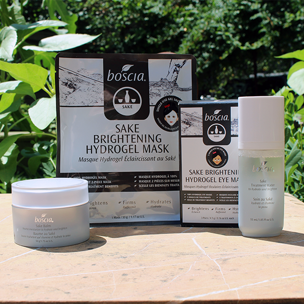 Want to try our newest products? Follow and RT to win all four! #giveaway #tweetstakes http://t.co/ojqBL5eYFc