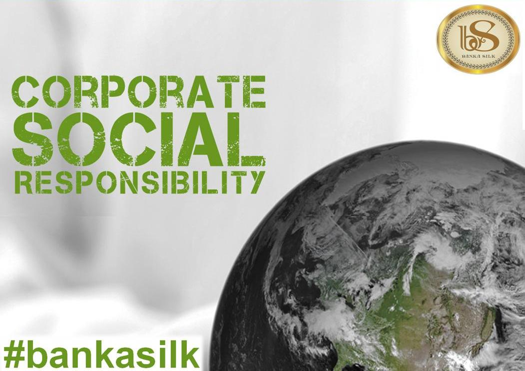 is corporate social responsibility a myth Read are competition and corporate social responsibility compatible the myth of sustainable competitive advantage, society and business review on deepdyve, the largest online rental service for scholarly research with thousands of academic publications available at your fingertips.