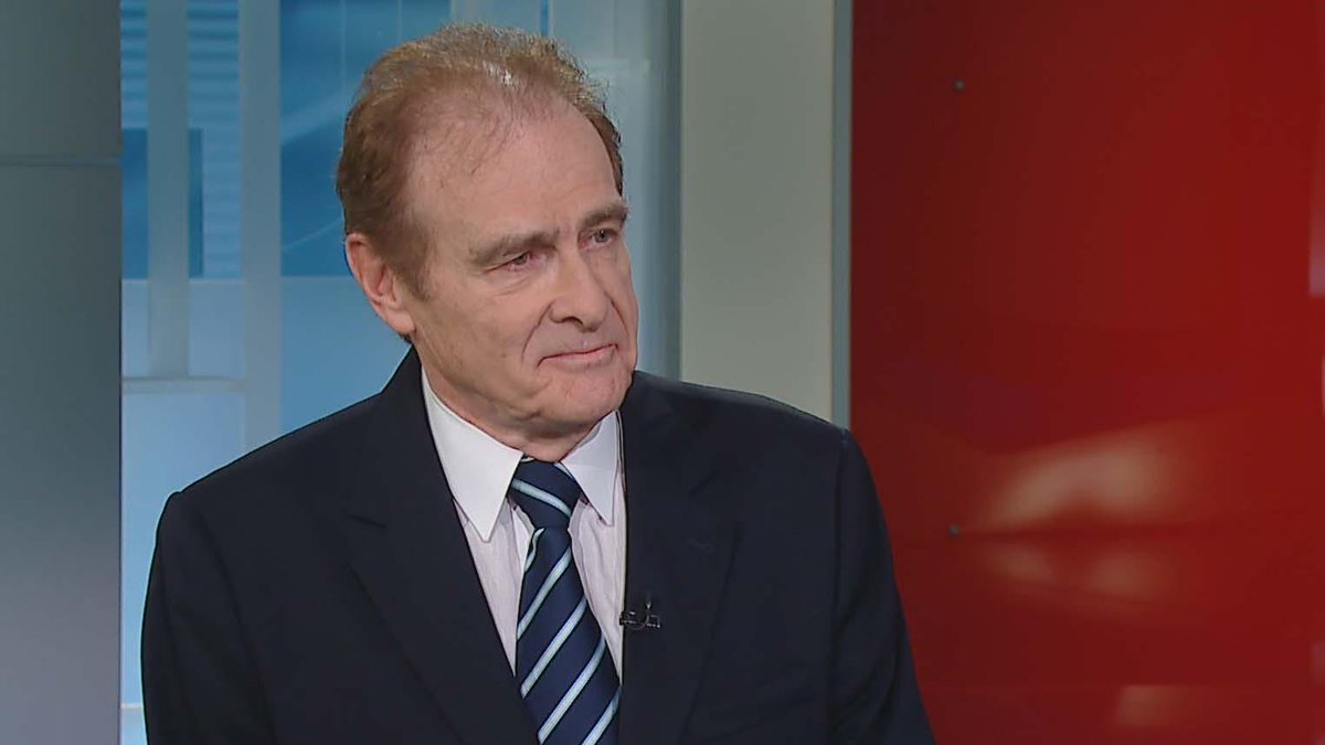 On # CBCNN @norm says blogger @rooshv & is his views are not welcome in #Toronto. #RooshV https://t.co/4pjrDap6Mj http://t.co/Z6MAXAaeH2