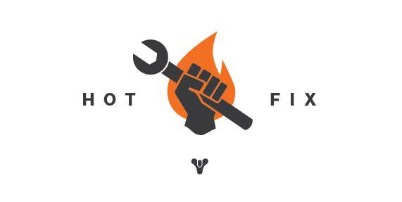 Hotfix 2.5.0.2