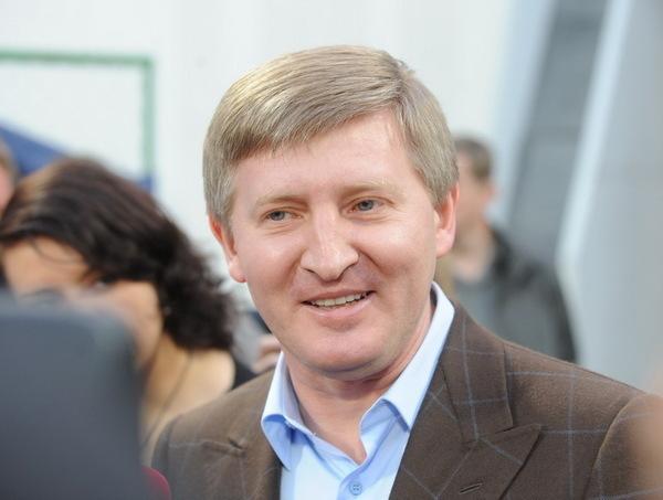 Яценюк приказал провести расследование в Госгеонедрах по передаче офшорным компаниям 7 участков залежей нефти на шельфе Черного моря - Цензор.НЕТ 9576