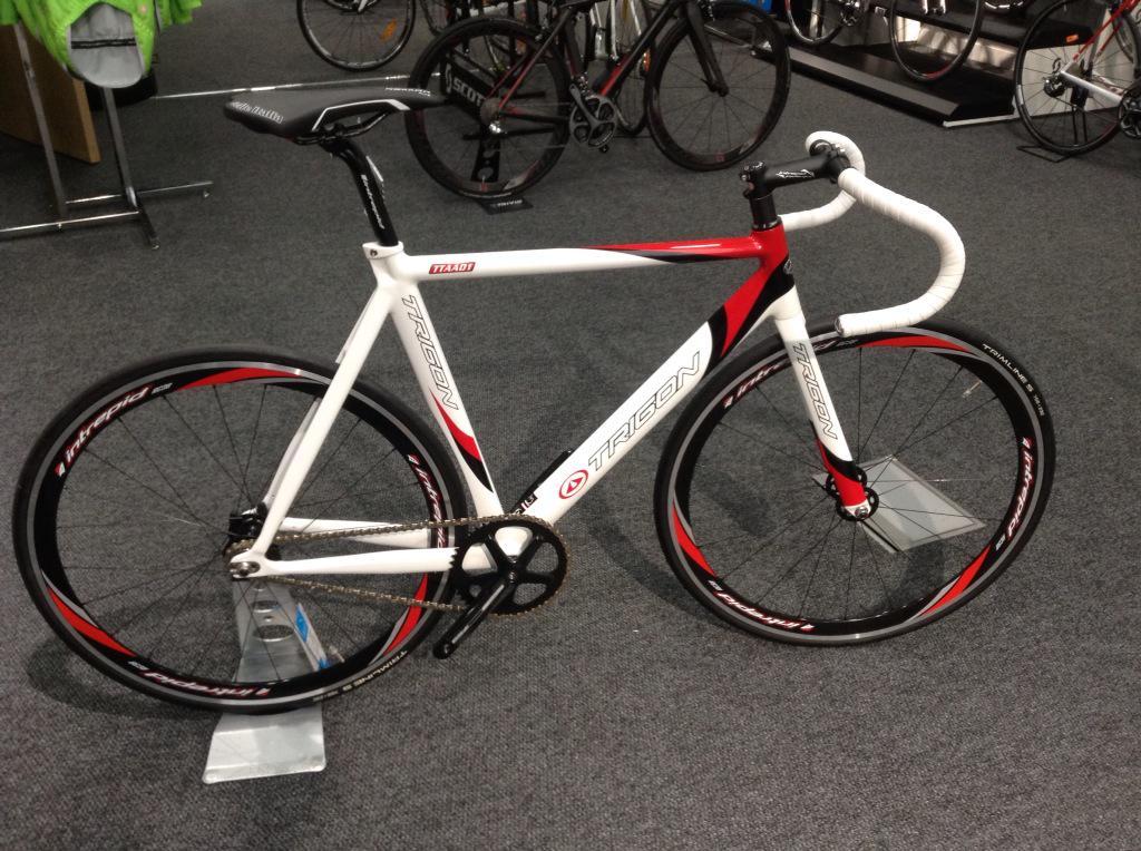 Cycledivision On Twitter Ebay Bikes Http T Co Xb3feupnlk Http T Co F3hpnynv8t