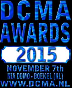 DCMA poll gaat weer van start! Nomineer jouw favoriete country act  http://t.co/ijaKljgNjo  Uitreiking 7 november!