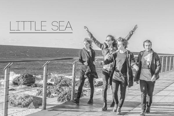 Hey @LittleSea fans get your hands on a free copy of #GCMAG at http://t.co/jt2tjR7Fhe interview and shoot inside http://t.co/w9CY5KLBC4