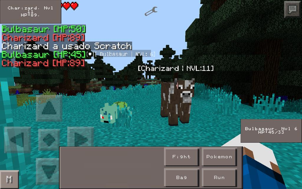 how to use uxie to get more pokemon pixelmon