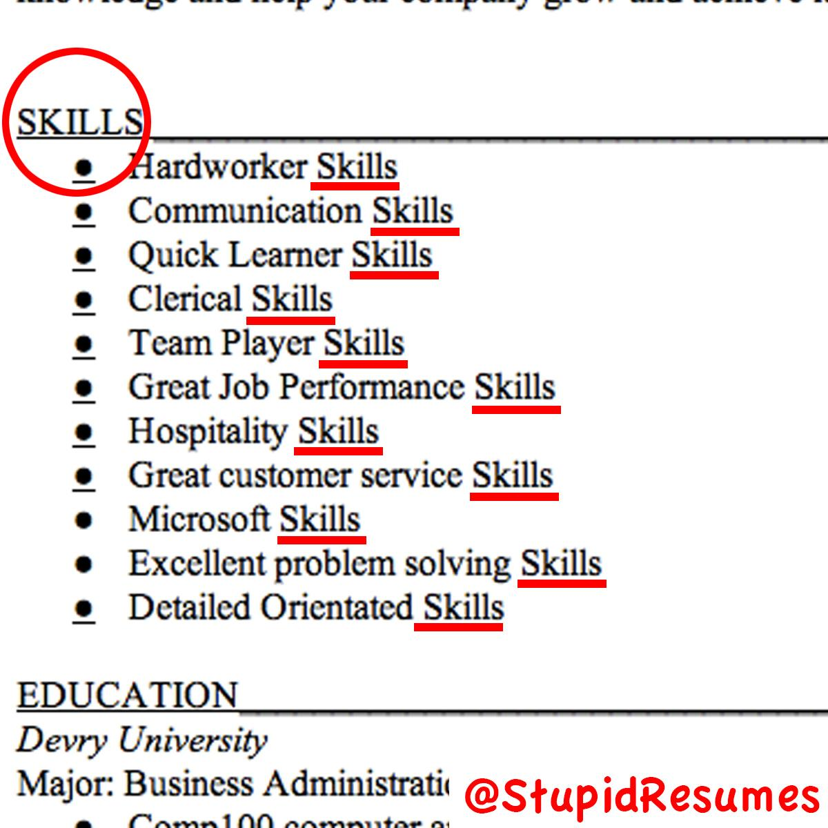what is great customer service skills cover letter good customer ...