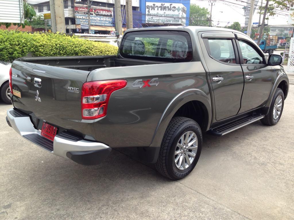 Toyota Fortuner Srilanka Autos Post