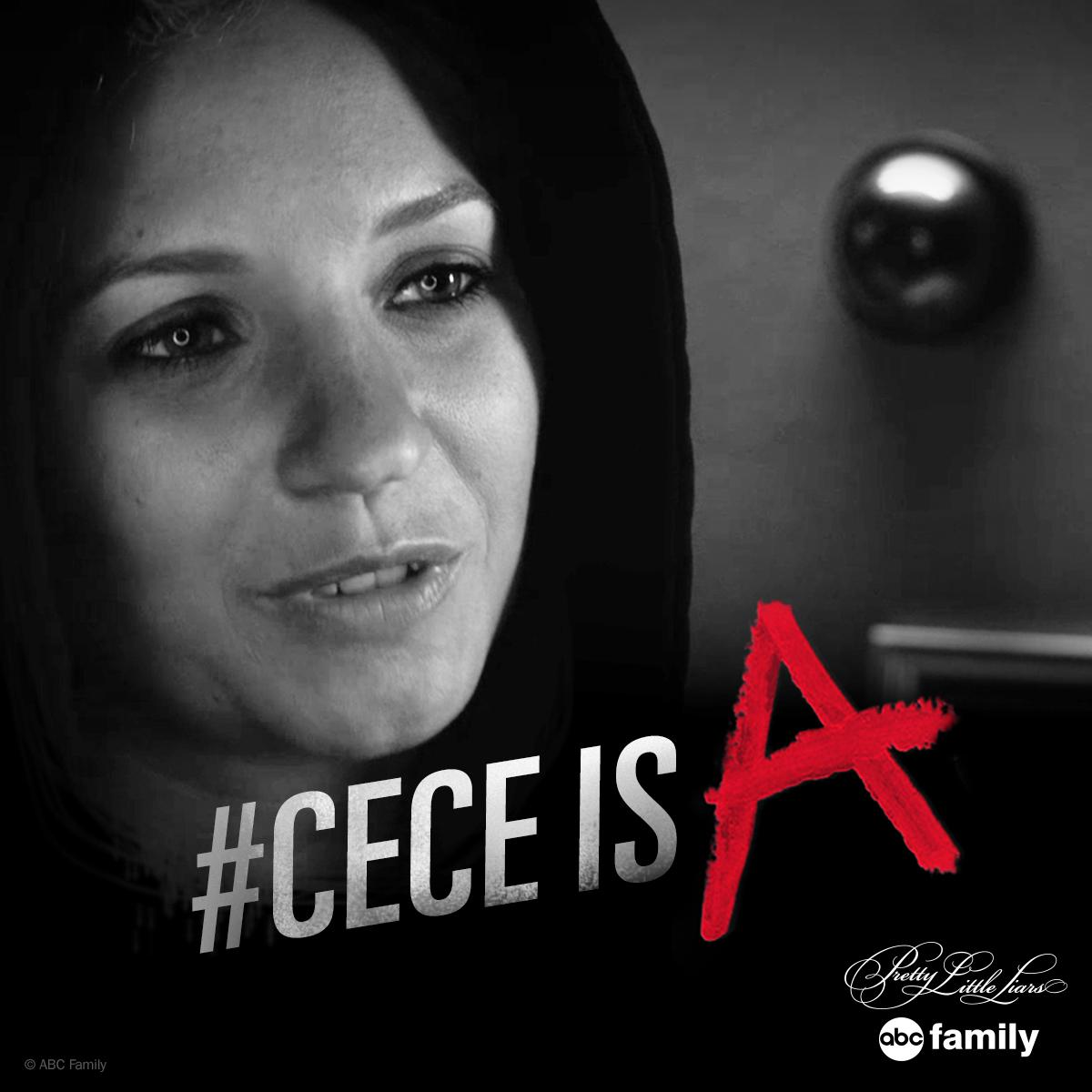 #CeCeisA! #PLL #FAcetoFAce http://t.co/BKOlDVRBcr