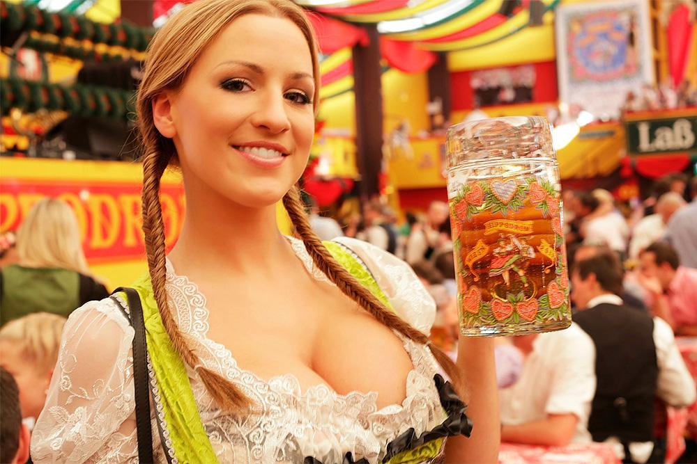 интернете очень мюнхен русские девушки очень любил ездить