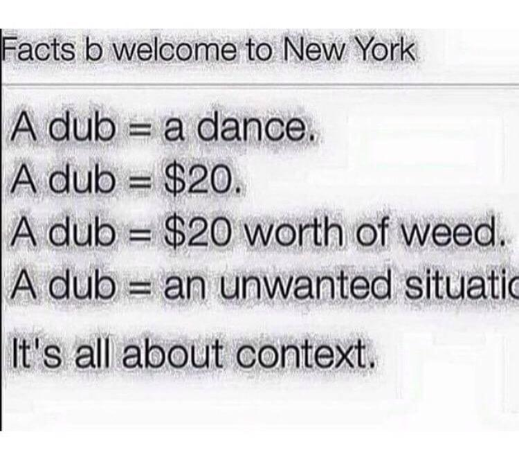 facts. http://t.co/iuBk03DpsV