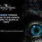 Image for the Tweet beginning: Buenos días eliter@s. Comienza el