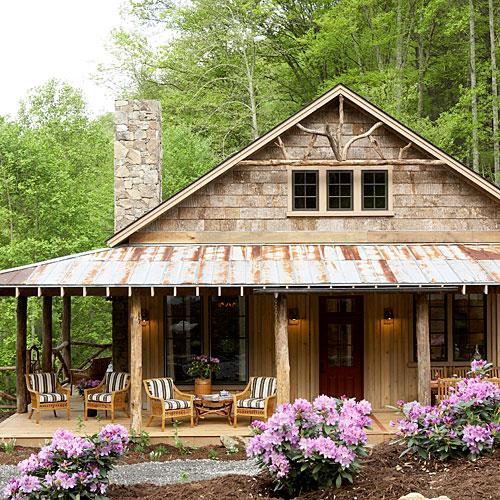 southern living on twitter quot 17 house plans with pretty fresh southern living house plans with porches 4411