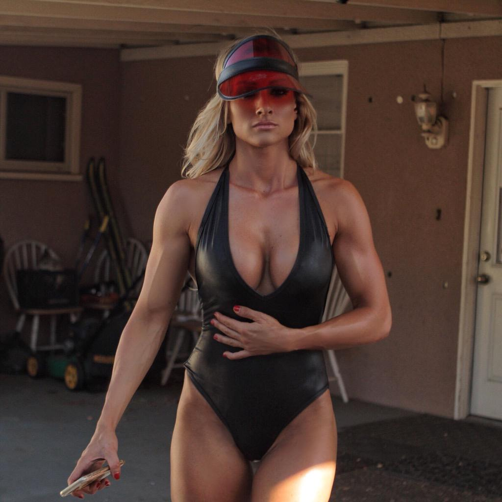 six mile milf women Son videos - 39,227 results sort by  their youthful vigor will let them cum again and again until every milf within a 100-mile radius is well-satisfied by their .