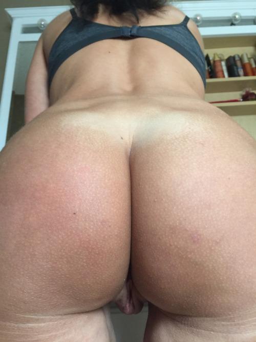 Something Amateur nudist wife gifs