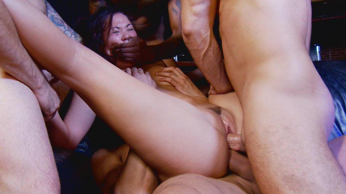 japan-anal-gang-bang