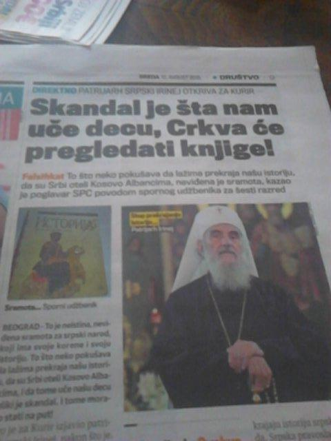 Religija i društvo - Page 3 CMMPbYfWUAAM_iR