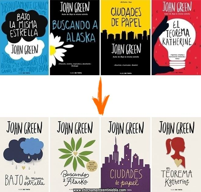 Paper Towns Book Cover Drawings ~ John green image by patrisha on favim