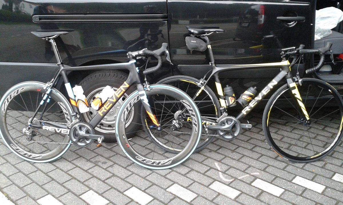 Reven Bikes On Twitter Revenmeetsreven