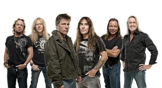 The Book Of Souls, Nuevo album de estudio de Maiden... Y será doble!!! - Página 6 CMMuSj9WEAADtpM