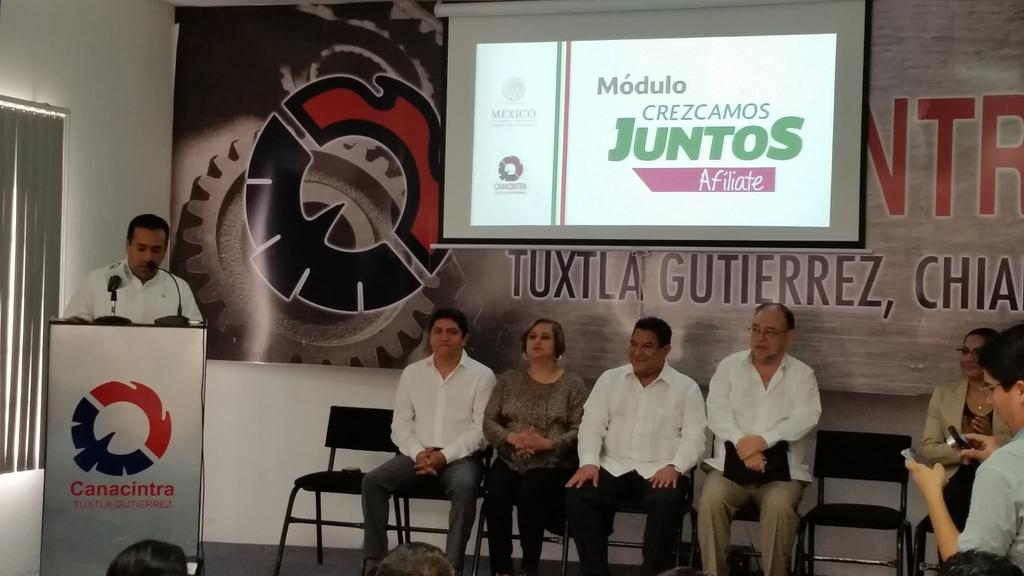 Creea México 360 On Twitter Crezcamos Juntos