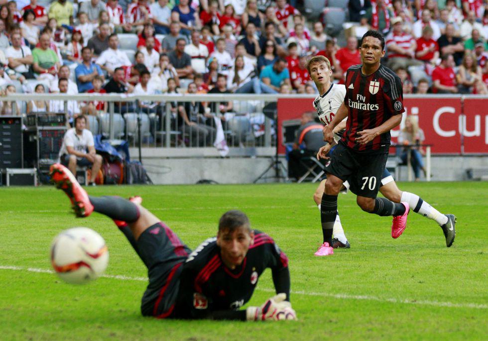 Milan-Perugia info Streaming Gratis (Coppa Italia TIM Cup)