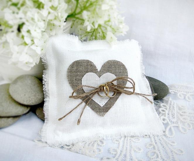 Поздравление с льняной свадьбой в картинках подарок из льна, днем рождения