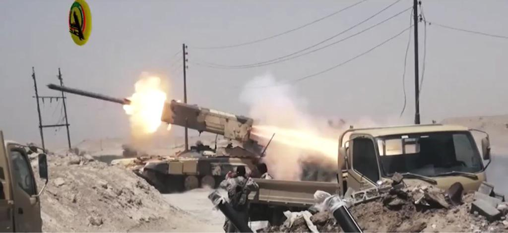 Conflcito interno en Irak - Página 8 CMNd0WyWoAAnNoh
