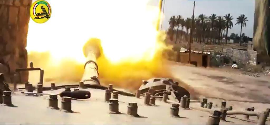 Conflcito interno en Irak - Página 8 CMNd0Y2WUAAnbMX